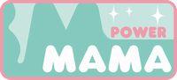 パワーママプロジェクト | 周りにパワーを与えてくれるワーママを応援するプロジェクト