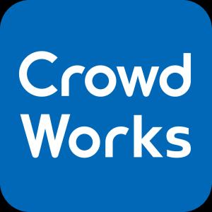 CW_logo_square_main