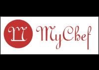 MyChef_logo