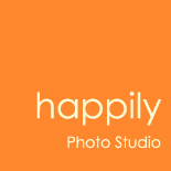 happilylogo_web