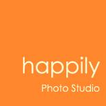 happilylogo_web