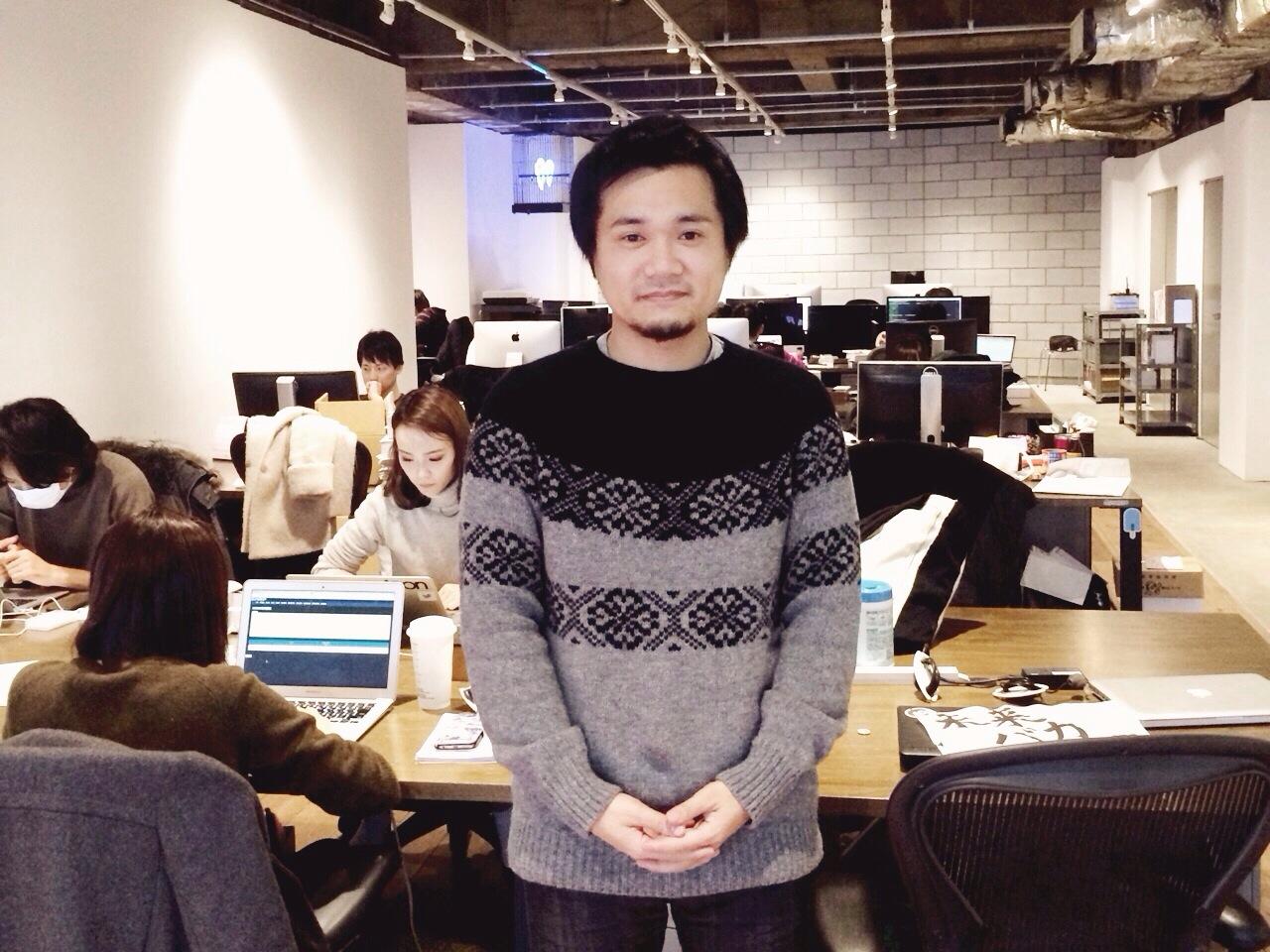 20150120-151830.jpg