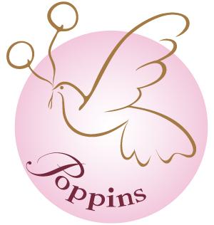 2009-poppins-logo_360