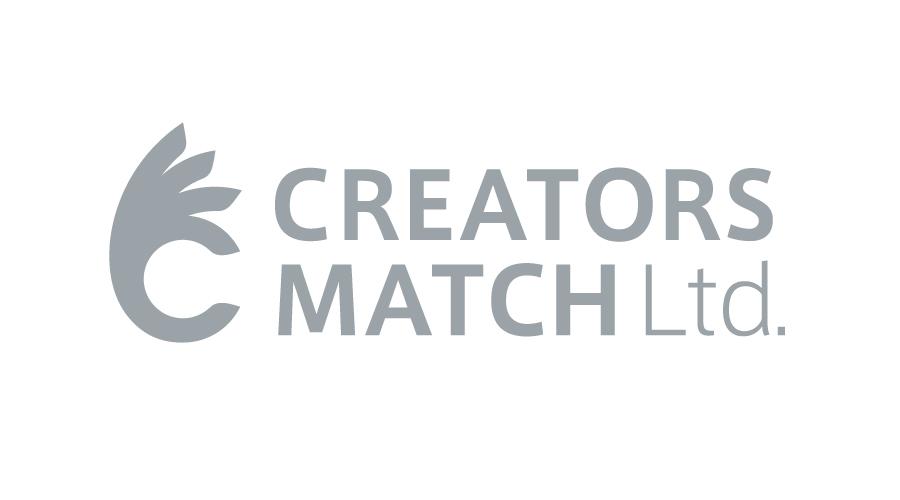 creatorsmatch-logo