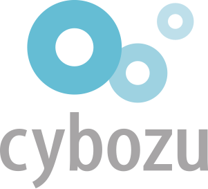 logo_cybozu_Square_cmyk