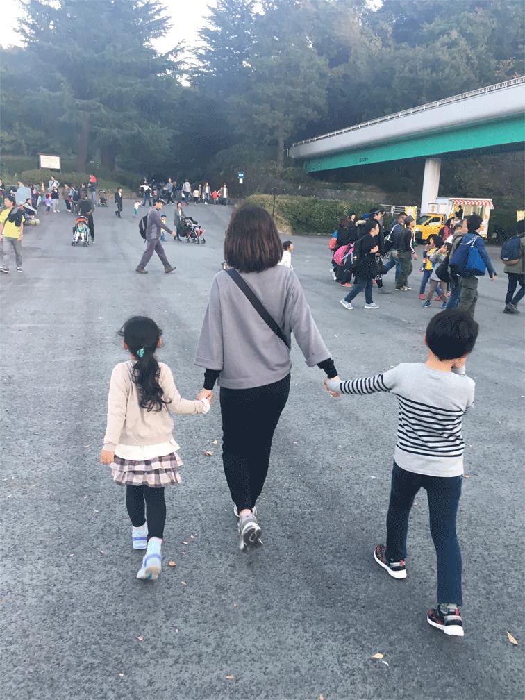 urakawa_family1110