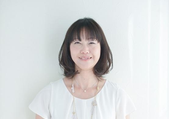 山口幸子さん