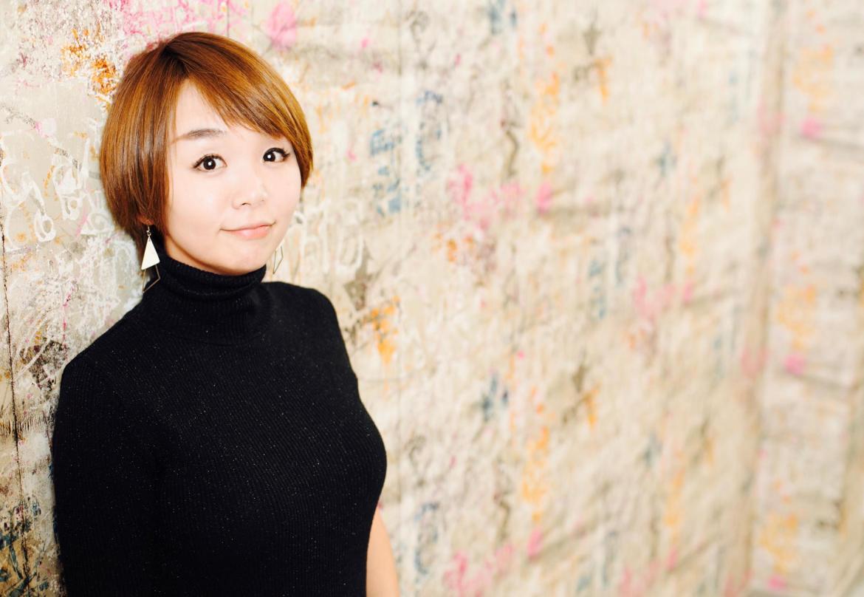 中村亜由子さん
