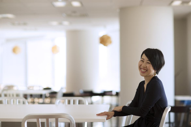 Mayuko Ozawa_01 cover