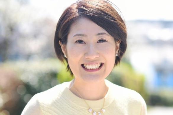 nakamuramayumi