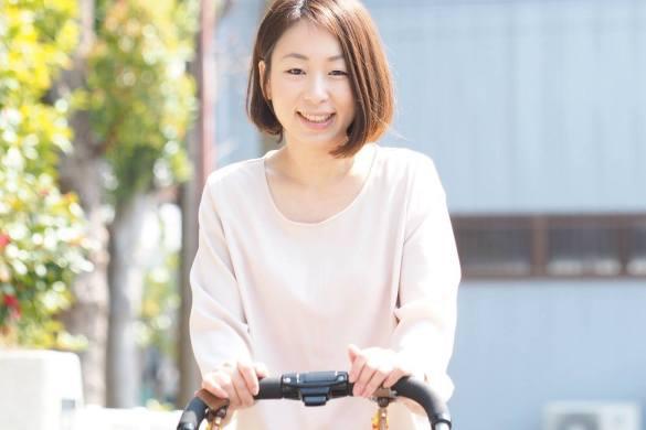 村田亜希子さん